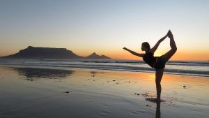 Facts and Myths Of Yoga   Dispel Popular Myths by Facts   8 Myths