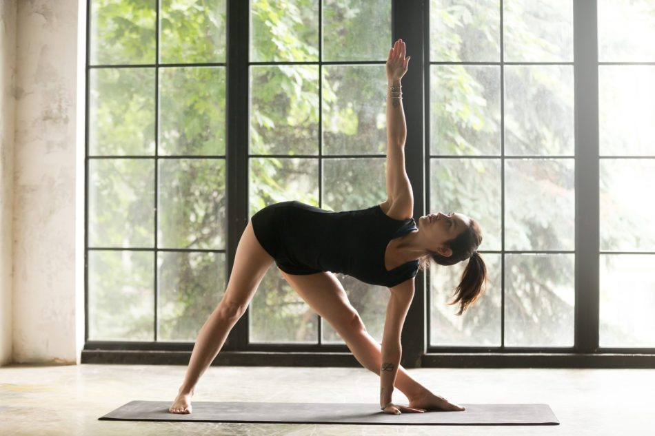 8 Major Types of Yoga: Which is the Best for You? - A-Lifestyle