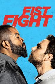 Fist Fight (2017) - Nonton Movie QQCinema21 - Nonton Movie QQCinema21