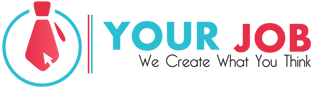 YourJob - We Create What You Think | Wordpress Outsourcing Company