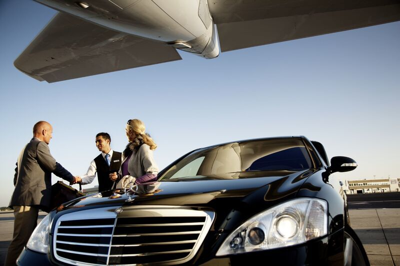 Your Options of Transportation when you arrive at Denver Airport – Tourist Holiday