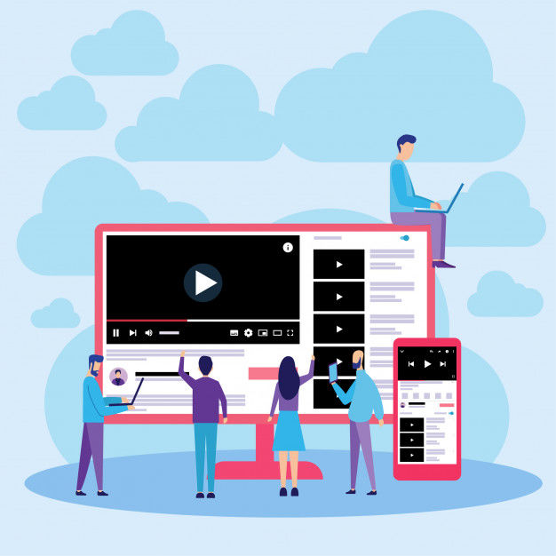Best Practices for Improving SEO with Video | Search Engine Optimization Blog