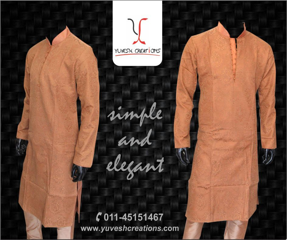 Buy Man Wears in Dwarka