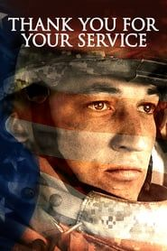 Thank You for Your Service (2017) - Nonton Movie QQCinema21 - Nonton Movie QQCinema21