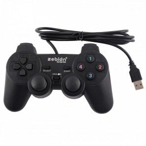 Buy Gaming Controllers Online, Gaming Controllers at Low Prices in India - Shipmychip