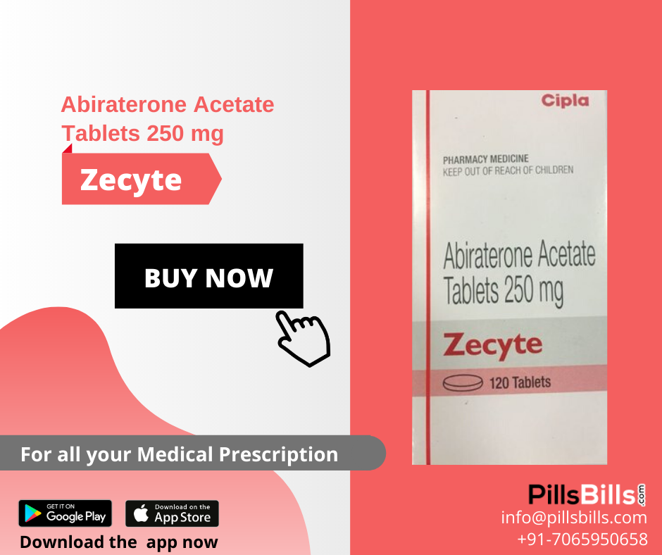 zecyte 250 mg price in india