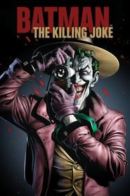 Batman: The Killing Joke (2016) - Nonton Movie QQCinema21 - Nonton Movie QQCinema21