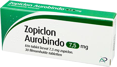 Cheapest Zopiclone Online, Buy Cheap Zopiclone , Buy Zopiclone Online