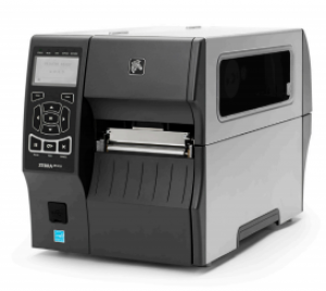 Barcode  High Performance Printer - Printers & Softwares Online