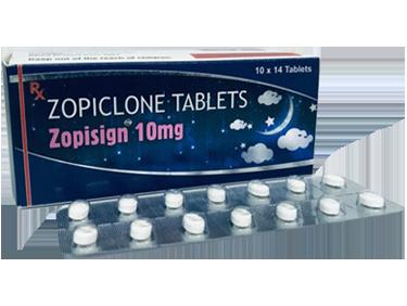 Cheapest Zopiclone Online, Zopiclone Pills Online, Zopiclone UK, Buy Zopiclone Online,