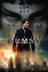 The Mummy (2017) - Nonton Movie QQCinema21 - Nonton Movie QQCinema21