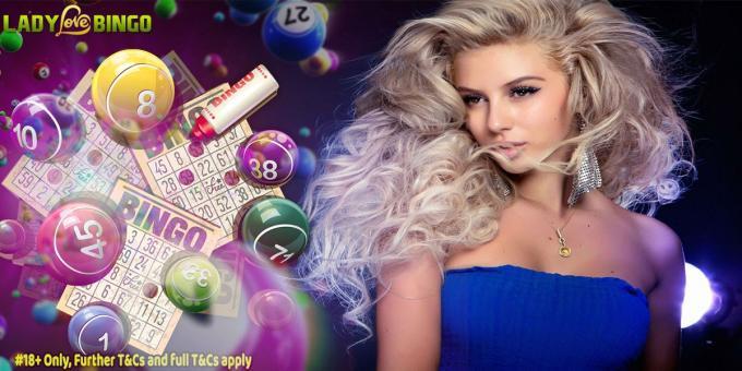 Jackpot Wish Casino UK - How to Play Bingo Sites with Fluffy Favorites