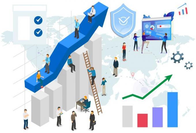 Web hosting | Domain registration | SEO services-SATHYA Technosoft-India