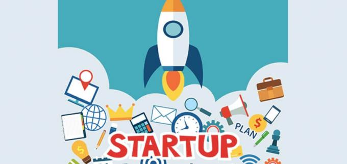 Best Business to Start with $100k | Ideas and Useful Tips