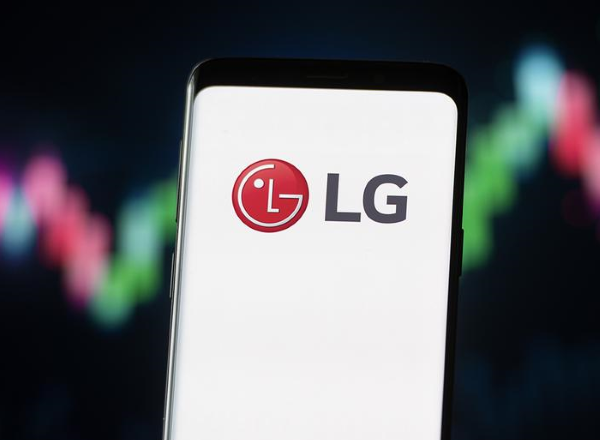LG Announced it is Leaving the Smartphone Market