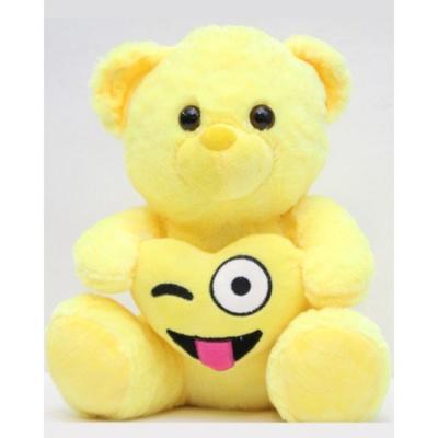 Spread Smiles with a Giant Teddy Bear by Giant Teddy Bear Talk • A podcast on Anchor
