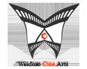 Ad Film Maker - Wisdomcinerts