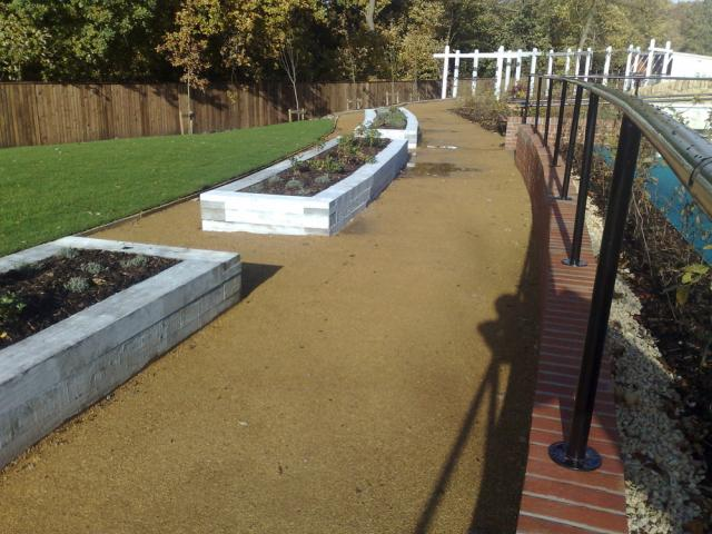 The 10 Scariest Things About quality block pavings stockport deals