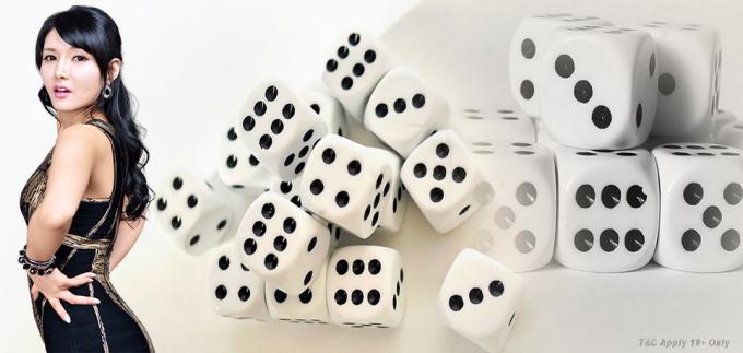 Tips to Win Playing Online Slots UK – SUMMAY SANGA – Medium