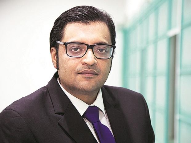 Latest LIVE updates: Bombay HC refuses interim relief to Arnab Goswami | Business Standard News