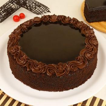 Online Cake Delivery in Lucknow   Free Delivery in 3 Hrs   MyFlowerTree