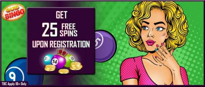 Best for on play online bingo site UK: deliciousslots — LiveJournal