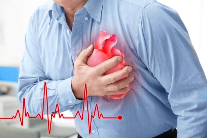 High Blood Pressure and Headache – Is There a Connection? | Rewardbloggers.com