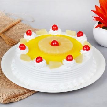 Online Cake Delivery in Mumbai | Order Cake Online in Mumbai @499 | MyFlowerTree
