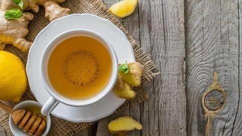 Six reasons to add ginger to your tea during winters