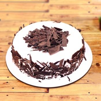 Order Eggless Cakes Online | Eggless Cake Delivery | Buy & Send Eggless Cake - MyFlowerTree
