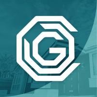 Concept Capital Group Linkedin