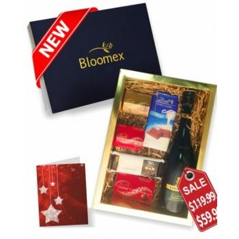 Send Gifts to canada Online | Gifts Delivery to canada - MyFlowerTree