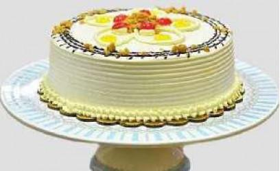 Online Cake Delivery in Bangalore | Order Cake Online Bangalore | MyFlowerTree