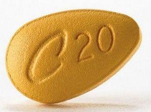 Buy Cialis 40mg | Generic Tadalafil 20mg $75.00 for 100 Pills