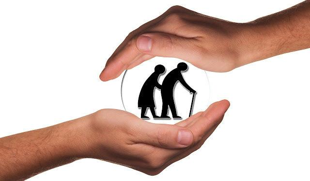 Why Choosing An Affordable Home Care Is The Best Option?