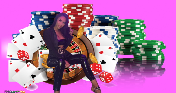 The Workings of the Typical Internet Free Spins Casino Explored