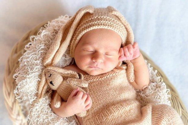 How to Keep Baby Warm in Winter – 6 Essential Tips Article - ArticleTed -  News and Articles