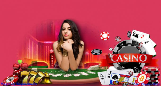 Discover top welcome bonus offers on slots - krsubhay's blog
