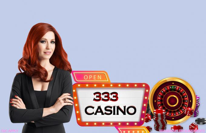 Profitable gaming experience with casino
