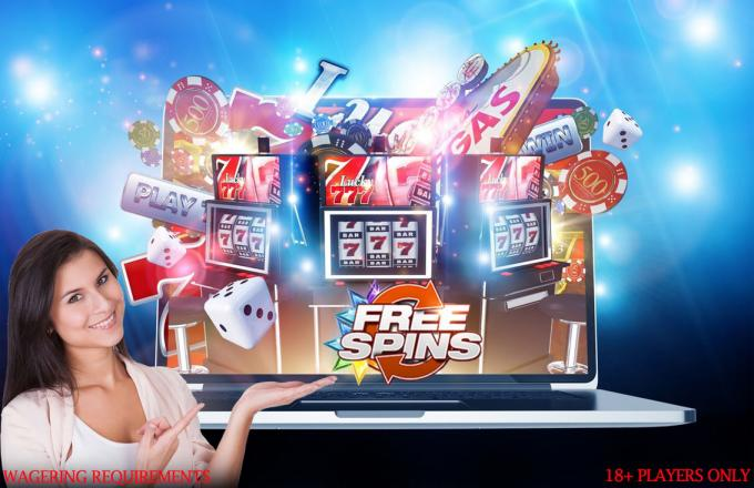 Get More Activity on Win British Casino