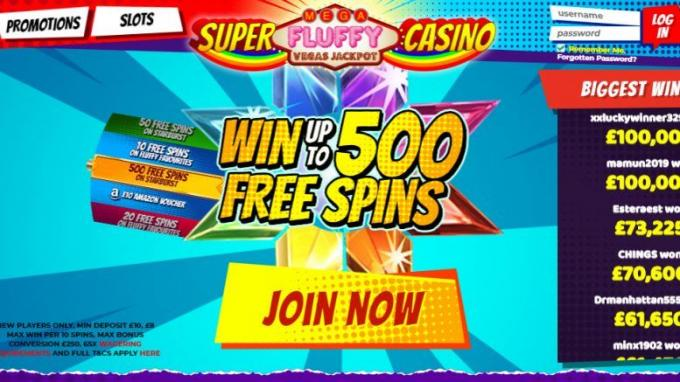 Get Thrilling offers with bingo