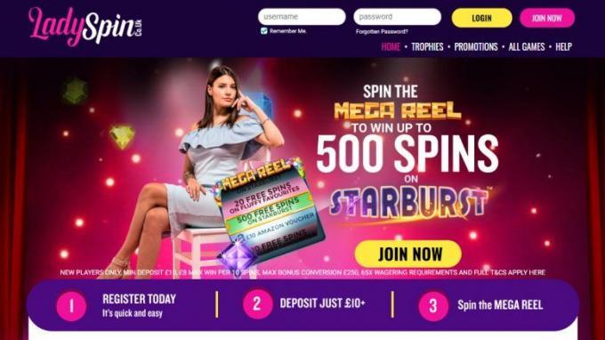 Play with Lazer light bingo free spins - krsubhay's blog