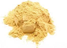 High Quality Asafoetida Hing Powder in UK