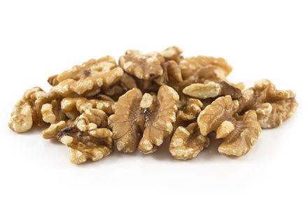 Buy Raw Walnuts Online UK and Check Freshness Level before Using - akospices's blog
