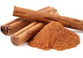 Buy Genuine Ceylon Cinnamon Stick and Powder Online in UK - akospices's blog