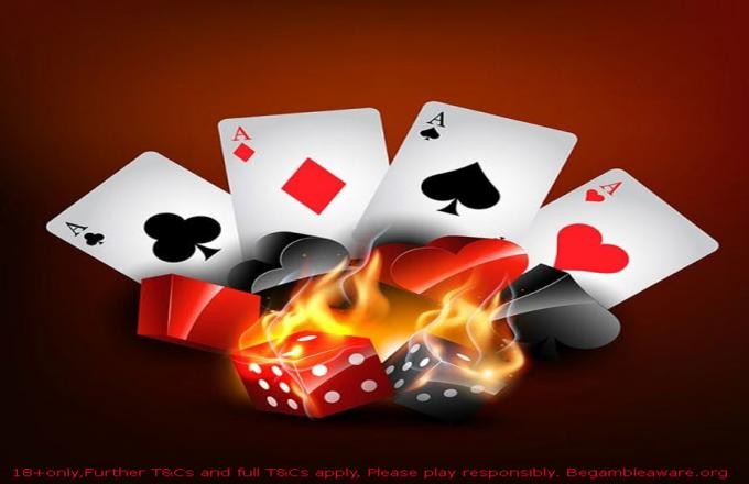 Play online casino without contribution - All New Slot Sites UK