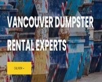 Dumpster Rental Vancouver WA