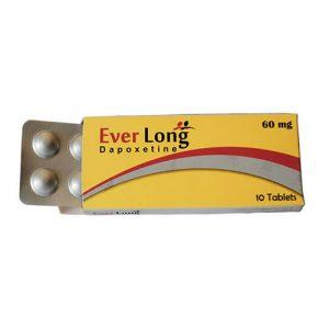 Ever Long Tablets in pakistan | Original Ever Long Tablets in Lahore