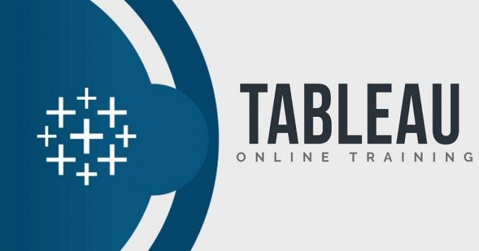 What Are The Best Skills You Need; To Become A Tableau Developer?