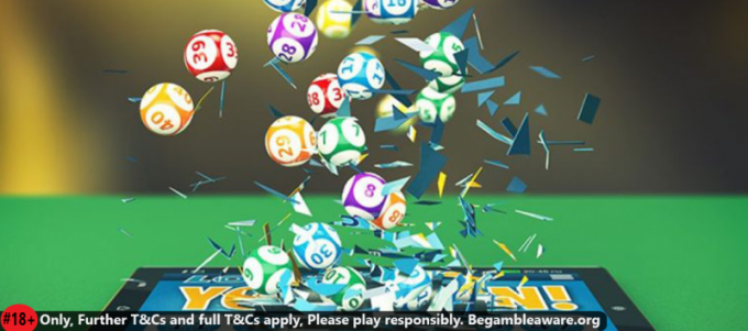 Wish for win playing online bingo sites: deliciousslots — LiveJournal